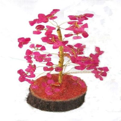 δέντρο νεφρίτη-chakra.gr