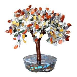 δέντρο οργονίτη-chakra.gr