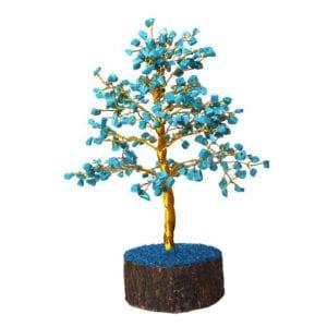 δέντρο χαολίτη-chakra.gr