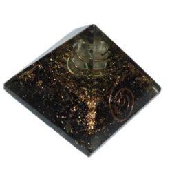 πυραμίδα προστασίας