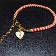 Marths white heart1-chakra.gr