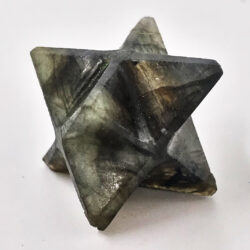 Αστέρι λαμπραδορίτη